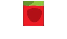 logo-picabol